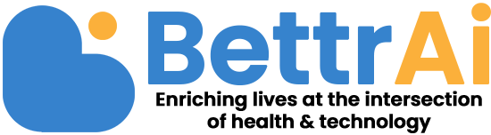 BettrAi Logo
